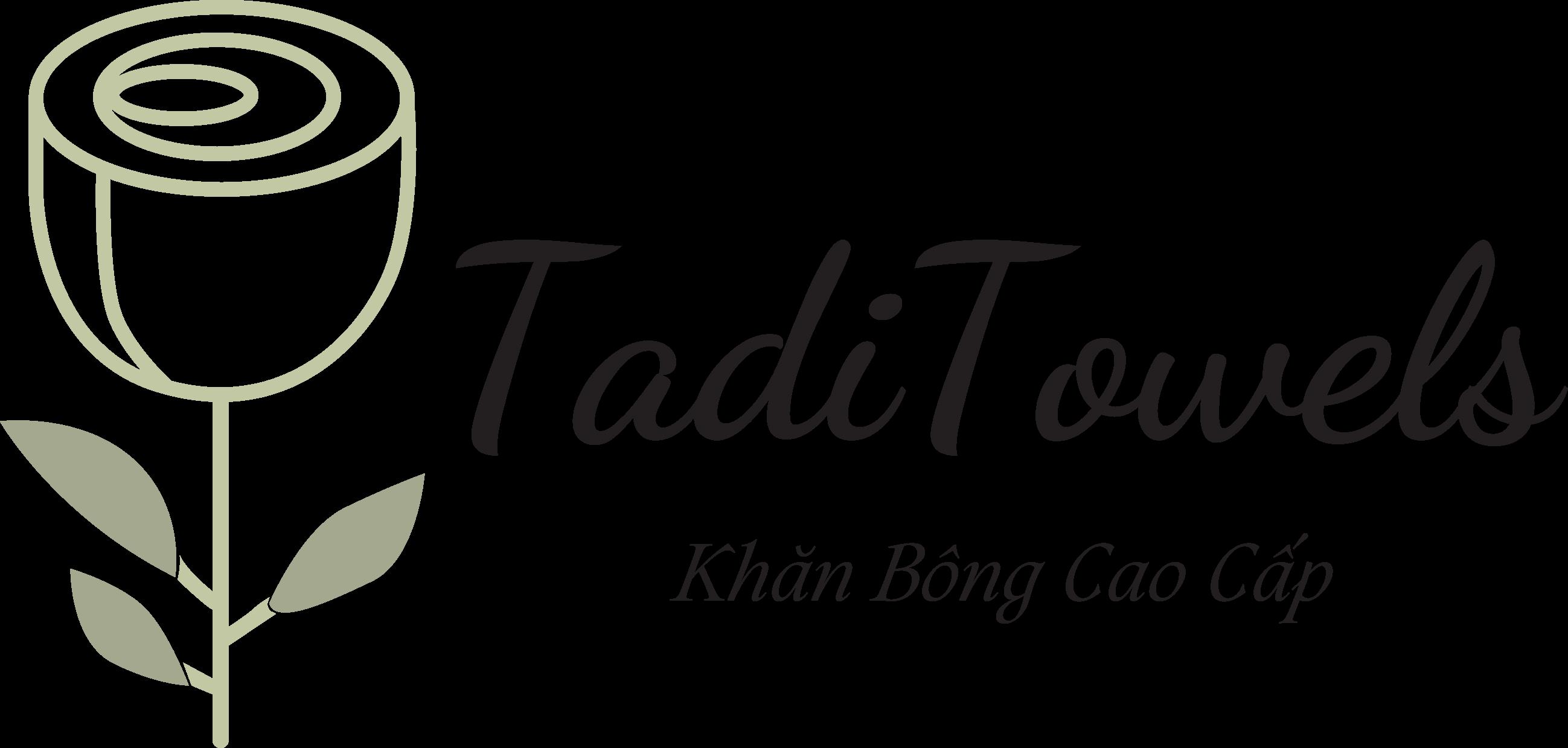 TadiTowels – Khăn Bông – Khăn Mặt – Khăn Spa – Khăn Khách Sạn – Đồng Phục