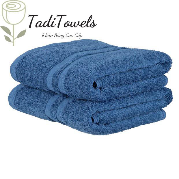 khăn mặt cao cấp TadiTowels