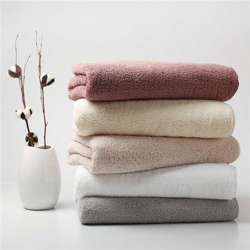 khăn bông tắm xuất khẩu