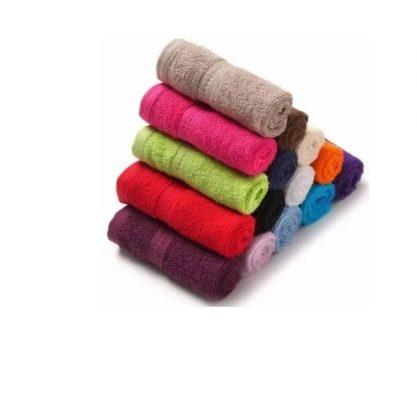 khăn mặt TadiTowels